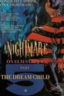 1-A Nightmare on Elm Street 5: The Dream Child