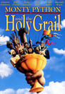 5-Monty Python and the Holy Grail