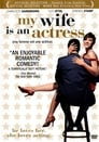 Watch My Wife Is an Actress Full Movie Online HD Streaming
