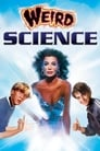 2-Weird Science