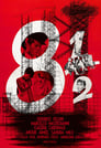 Watch 8½ Full Movie Online HD Streaming