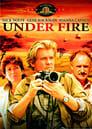 3-Under Fire
