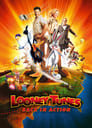 4-Looney Tunes: Back In Action