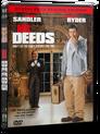 13-Mr. Deeds