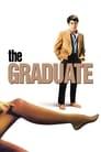 8-The Graduate