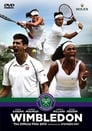 Wimbledon: 2015 Official Film Review