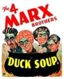 8-Duck Soup