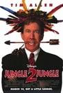 1-Jungle 2 Jungle