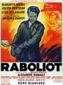 Image Raboliot