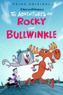 Image The Adventures of Rocky and Bullwinkle