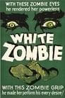 1-White Zombie