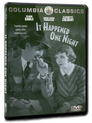 7-It Happened One Night