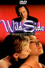 4-Wild Side