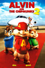 3-Alvin and the Chipmunks: The Squeakquel