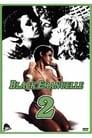 Black Emanuelle 2 Poster