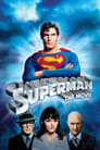 10-Superman
