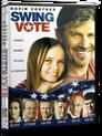 4-Swing Vote