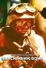 10-Black Hawk Down