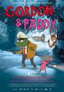 Gordon & Paddy poster