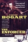 2-The Enforcer