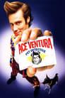 4-Ace Ventura: Pet Detective