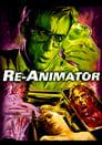 2-Re-Animator