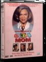 7-Serial Mom