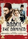 0-Abdul the Damned