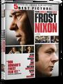 5-Frost/Nixon