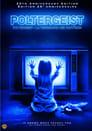 18-Poltergeist