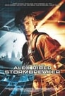4-Stormbreaker