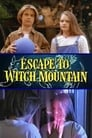Watch Escape to Witch Mountain Full Movie Online HD Streaming