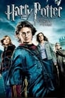 1-Harry Potter and the Goblet of Fire