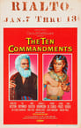 10-The Ten Commandments