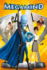 watch streaming Megamind (2010) online poster
