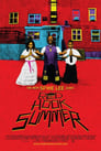 watch streaming Red Hook Summer (2012) online poster