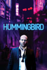 watch streaming Hummingbird (2013) online poster