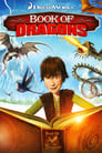 Dreamworks Dragons:Book of Dragons