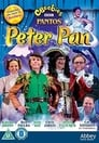 CBeebies Peter Pan