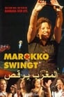 Morocco Swings