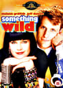 3-Something Wild