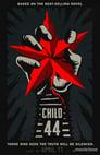 3-Child 44