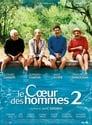 Frenchmen 2