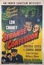 2-Strange Confession