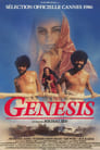 Poster for Genesis