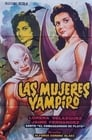 Watch Santo vs. the Vampire Women Full Movie Online HD Streaming