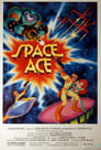 Watch Space Ace Full Movie Online HD Streaming