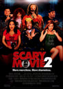 2-Scary Movie 2