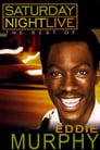 Saturday Night Live : The Best Of Eddie Murphy
