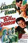 0-The Fallen Sparrow